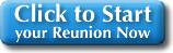 Create a reunion registration website